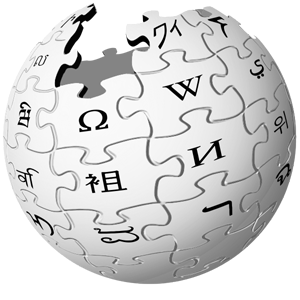 Wikipedia - Altopascio