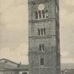 campanilealtopascio