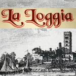 laloggia-logo